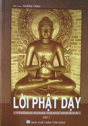 loiphatday1_thichquangtanh