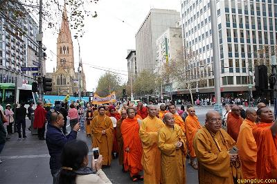 Vesak 2641_2017_Melbourne Town Hall (157)